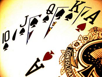 gambling casinos play games free money